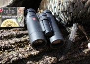 In order to hunt turkeys safely on public land, you have to be prepared to be seen.