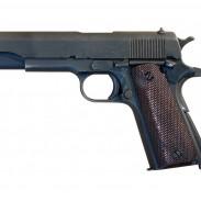 1911 resized