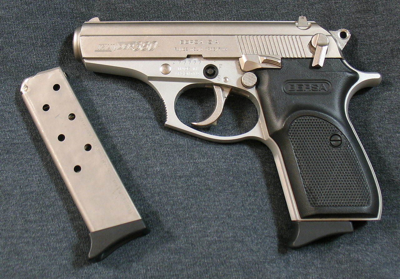 9 Awesome Concealed Carry Handguns Under $300 | OutdoorHub
