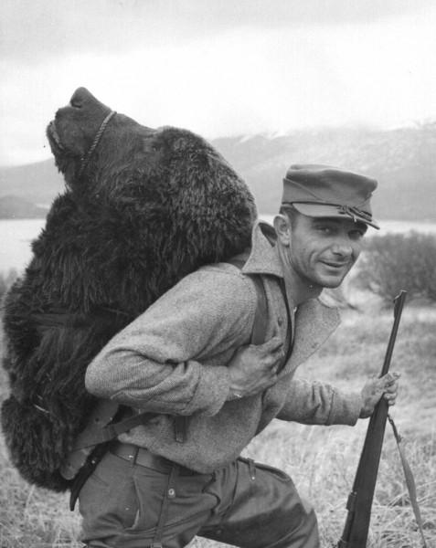 800px-Bear_hunting_Kodiak_FWS