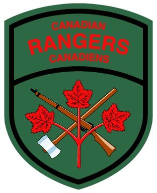 CanadianRangersCrest