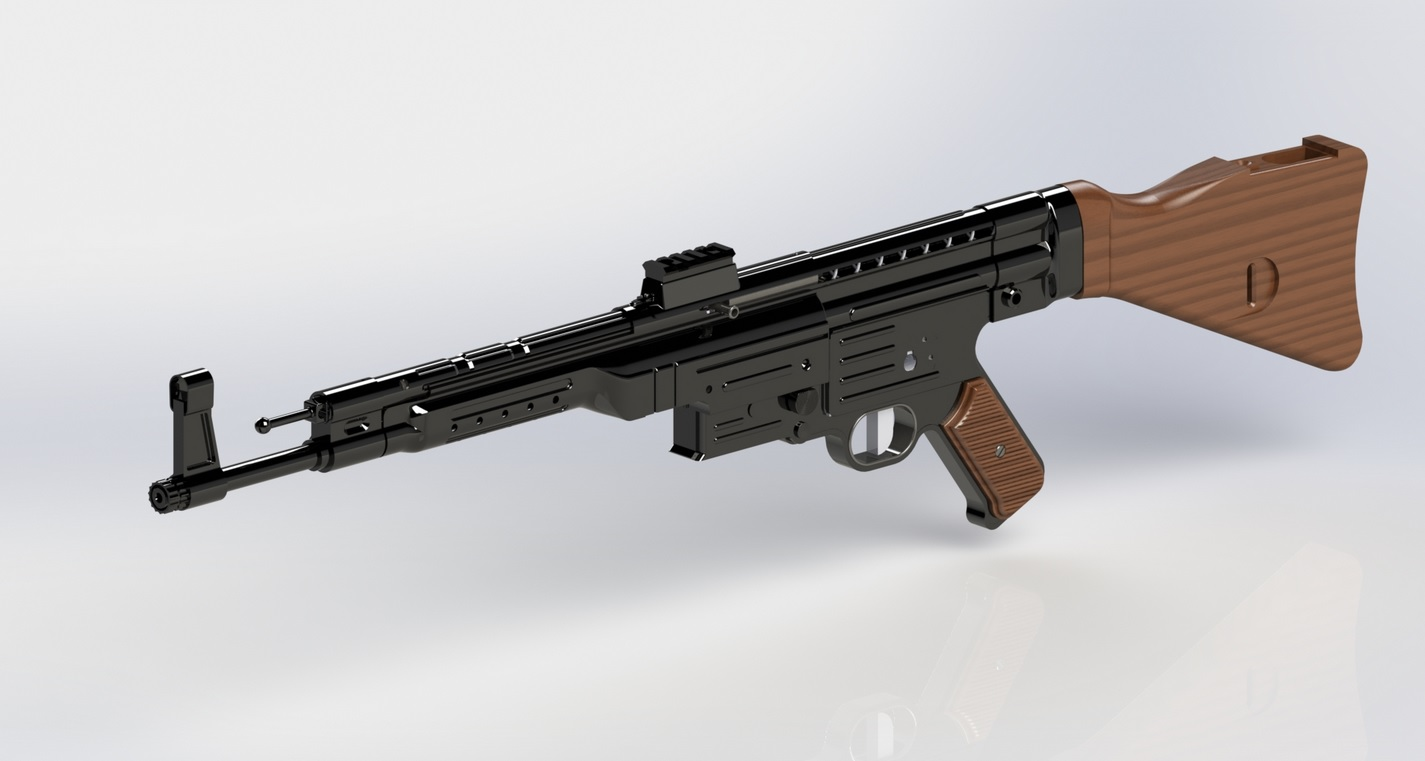 new  modernized stg 44 to arrive this fall from georgia