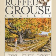 2014 RGS Magazine Fall Cover
