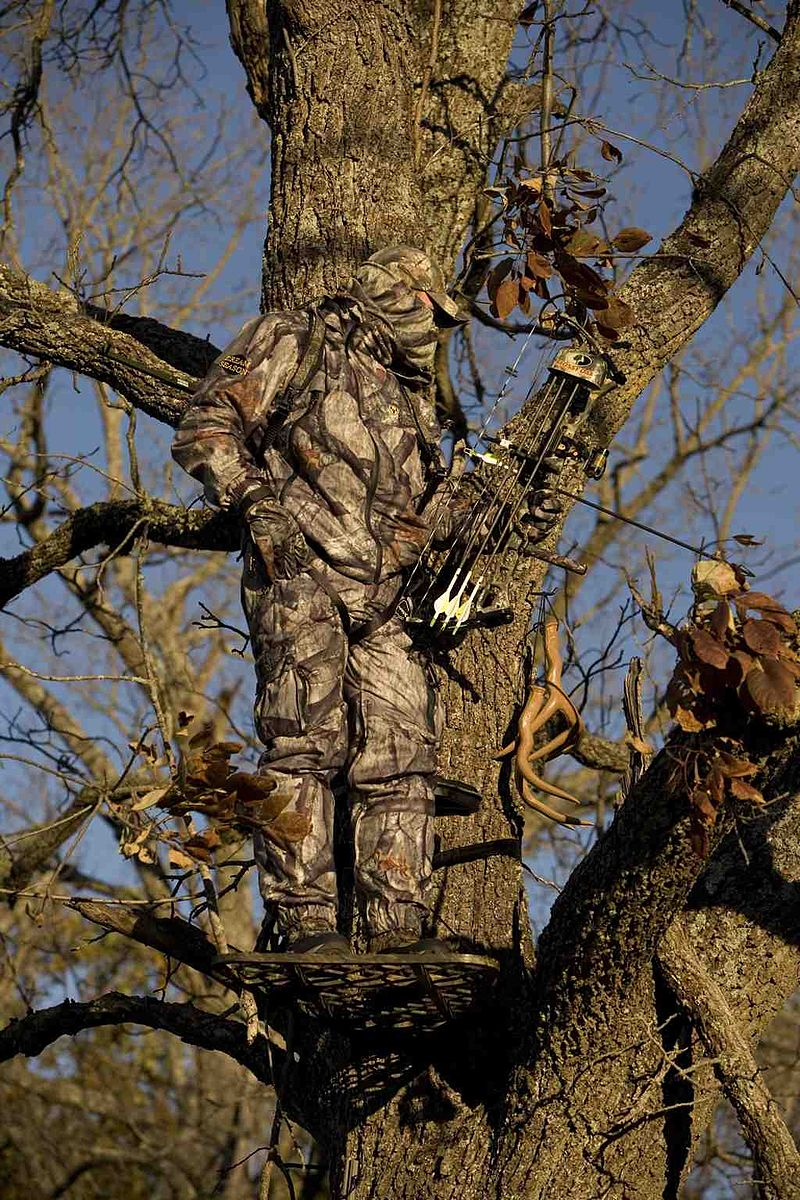10 Deer Hunting Hacks You Should Already Know Outdoorhub