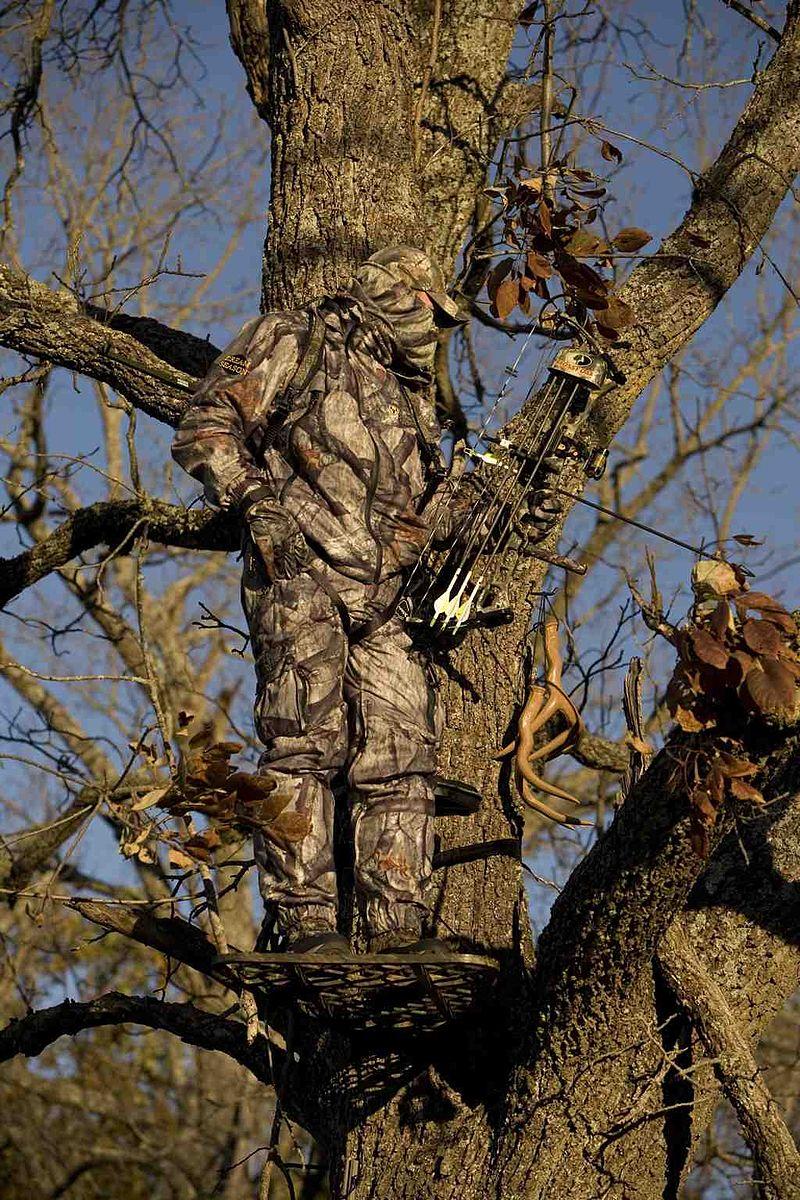 10 Deer Hunting Hacks You Should Already Know Outdoorhub