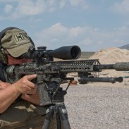 """What makes a custom AR """"custom?"""" And are all those features worth it?"""
