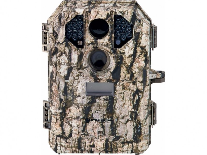 The Best New Trail Cameras for 2015 | OutdoorHub