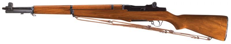 XAI222-S-F1-L