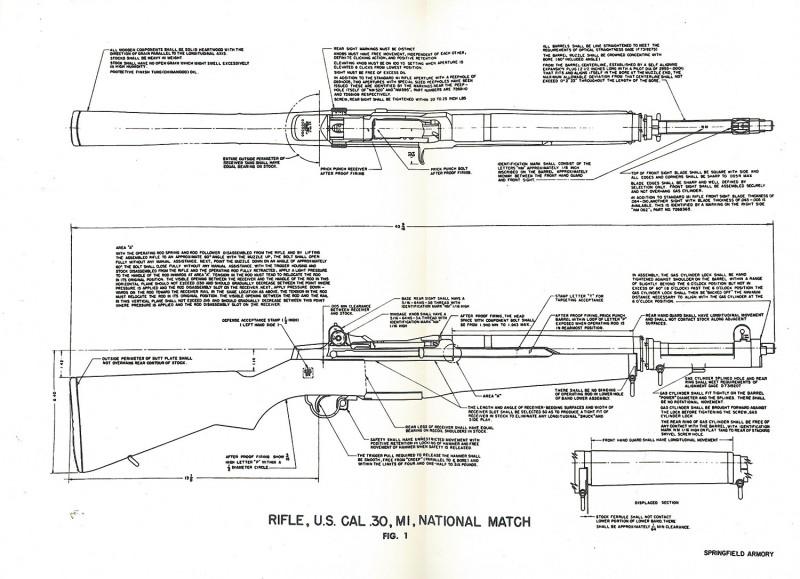 XAI222-X-CU95-L
