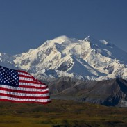 Alaska's Mount McKinley will now be known as Denali.