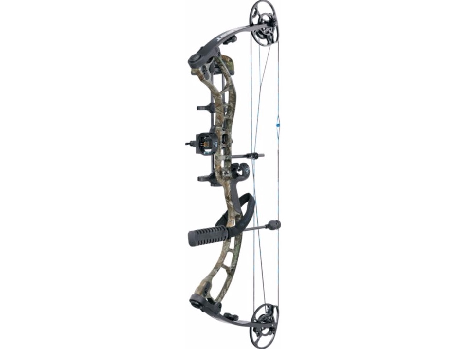 The 7 Best New Bows For The Fall Hunting Season Outdoorhub