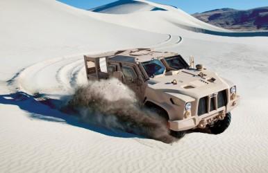 Oshkosh-Defense-Joint-Light-Tactical-Vehicle-116-876x535