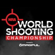 NRA World Shooting Championships