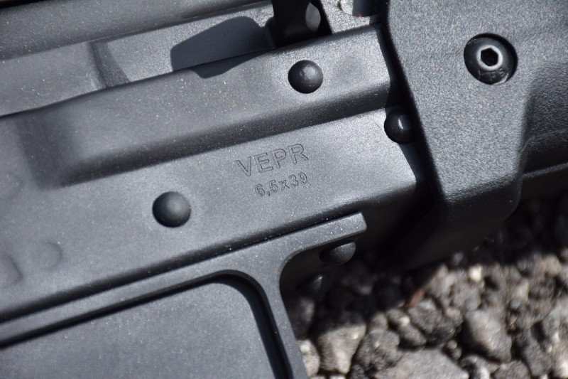 """6.5x39"" is the Russian term for 6.5 Grendel. Its parent case is 7.62x39mm."