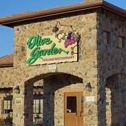 800px-Olive_Garden_Italian_Restaurant