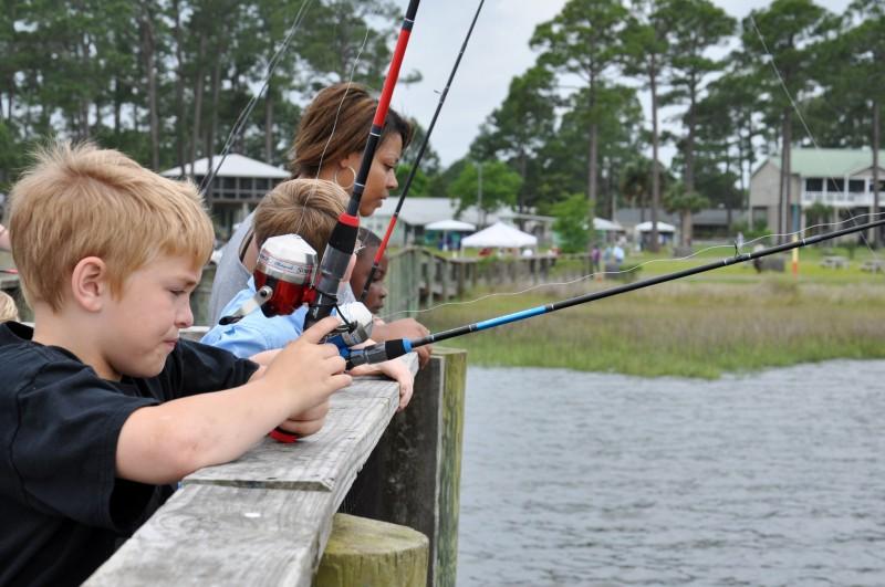 Image courtesy Florida Fish and Wildlife Commission.