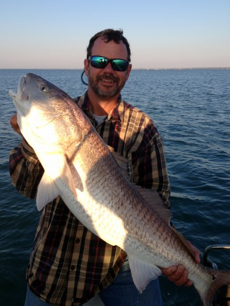 Image courtesy Florida Fish and Wildlife Conservation Commission.