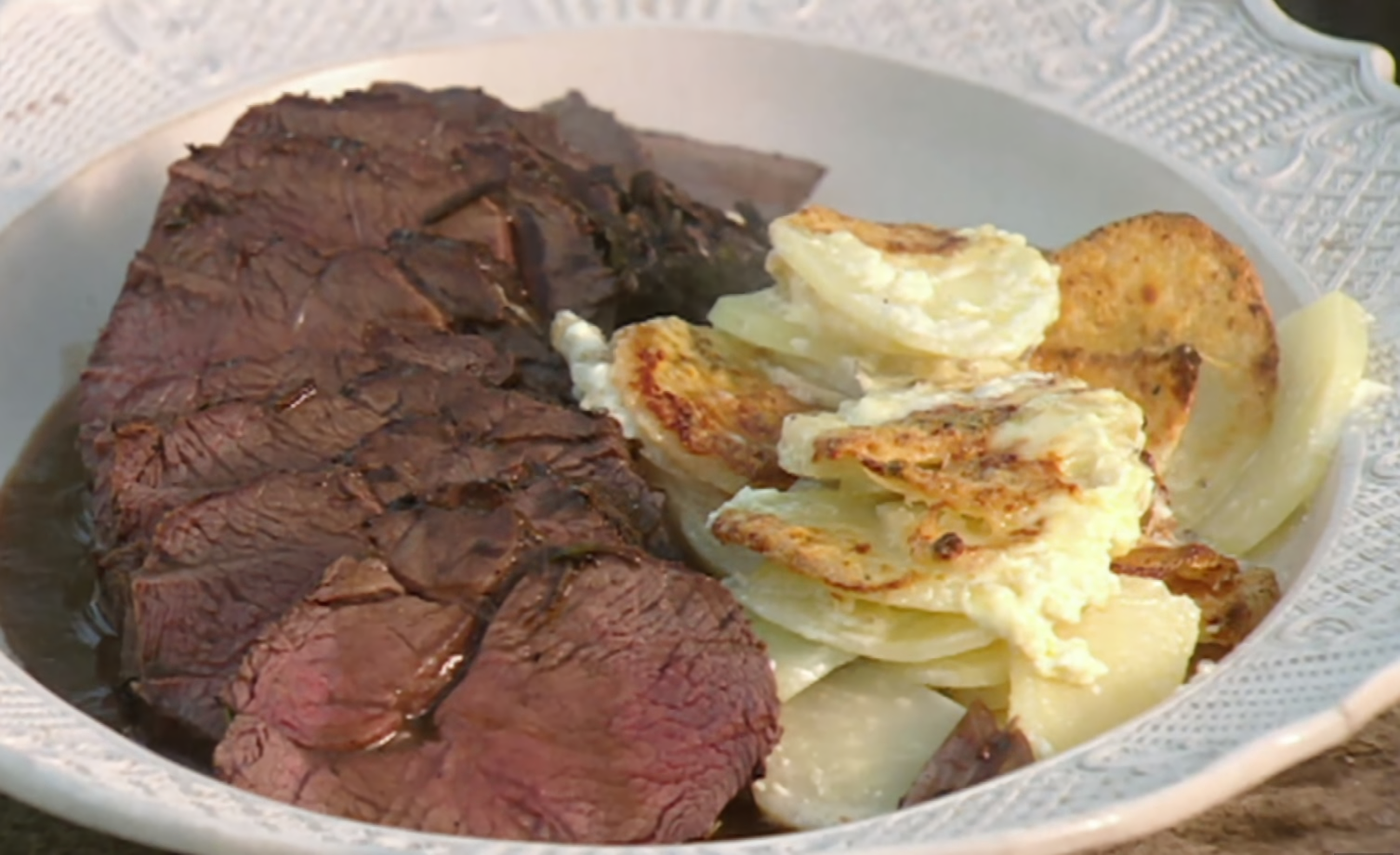 Cooking Venison for the Holidays? Check Out These 5 ...