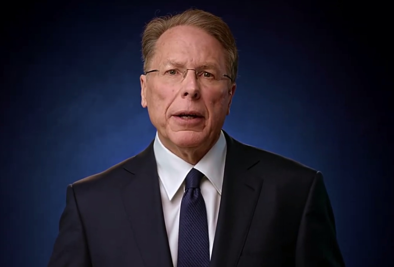 nra arguments These people use a multitude of arguments in order to attempt to fight any gun regulations  wayne lapierre and the rest of the nra administration.