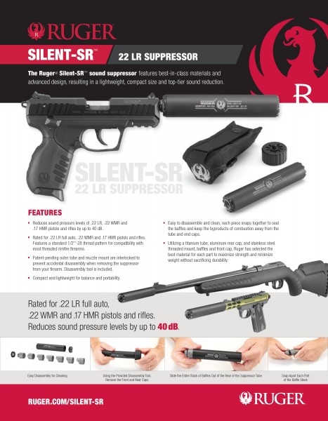 Silent-SR-Sell-Sheet-H8s2AMc5Sq