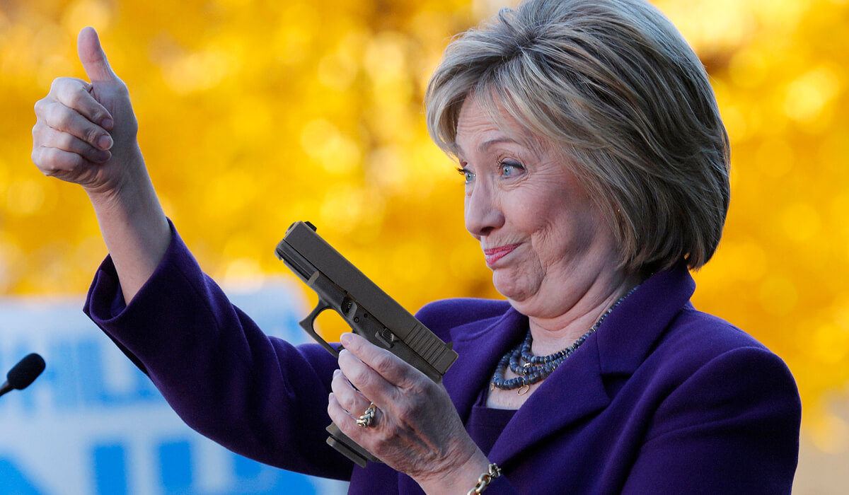Hillary_Gun331.jpg