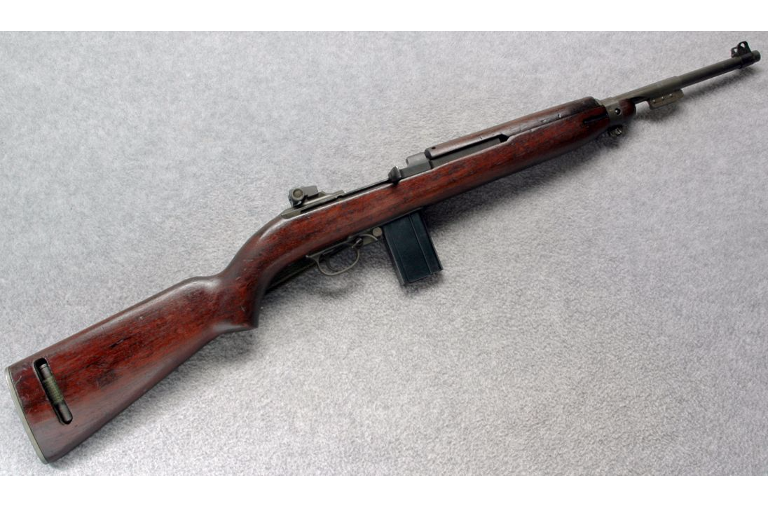 how to clean sks after corrosive ammo