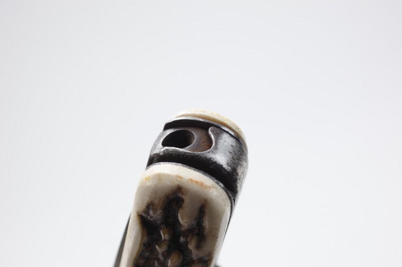 Pocket Knife/Pistol
