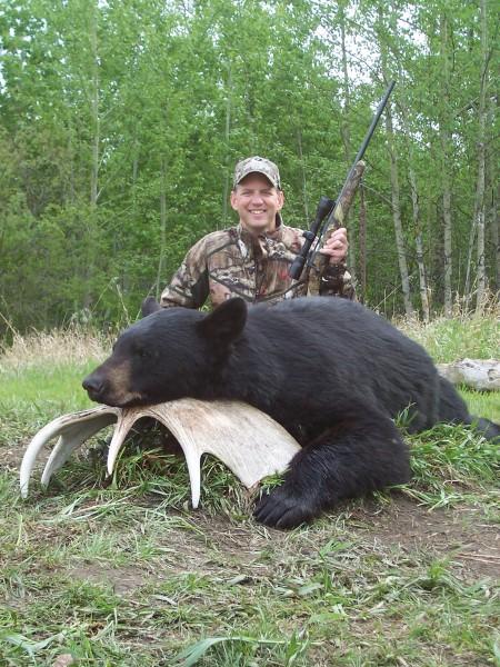 2010 Alberta bear front 5-19-16