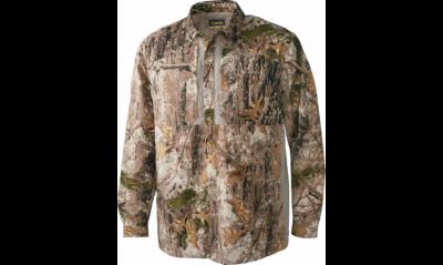 7-button shirt 5-24-16