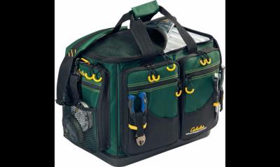 Advanced Angler Tackle Bag magnum