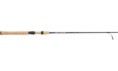 Cabelas Pro Guide PTC Spinning Rod