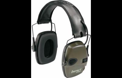 Howard Leight Ear muff 5-27-16