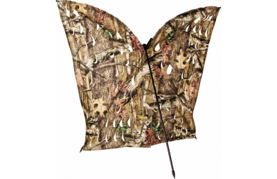 Tactics And Gear For Last Minute Turkey Hunting Outdoorhub
