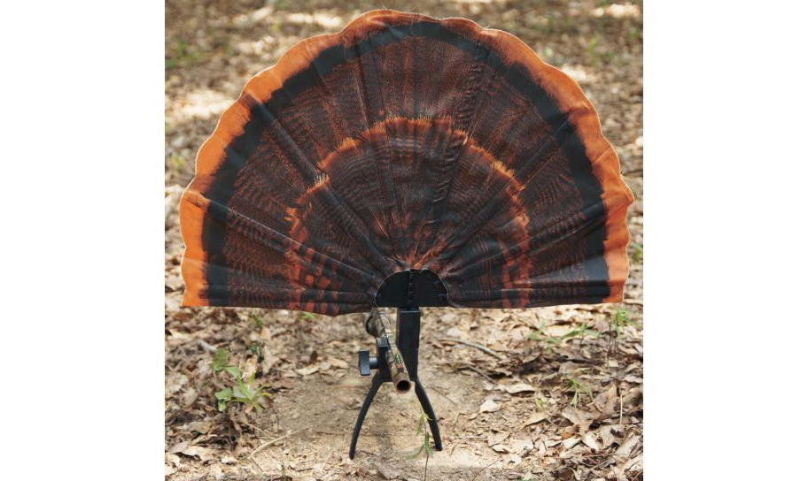 Mojo Outdoors Tail Chaser