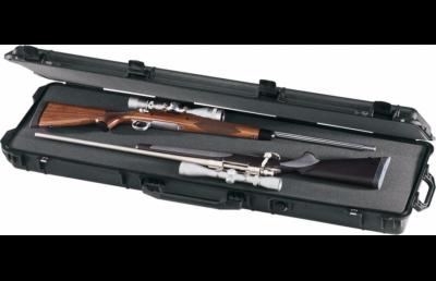 Pelican Gun case 5-27-16