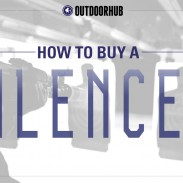 SilencerCO_InfoGraphic_Feature