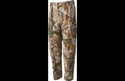 UV camo pants 5-24-16