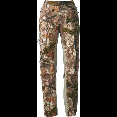 Womens camo pants 5-24-16