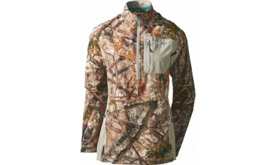 womens camo shirt 5-24-16
