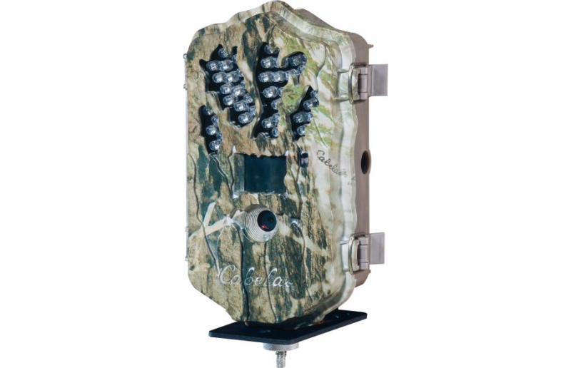 Cabela's 12MB Outfitter Trail Cam
