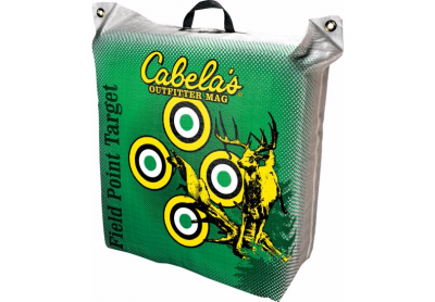Outfitter mag bag target 6-13-16
