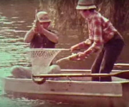 Pocket Fisherman 6-22-16