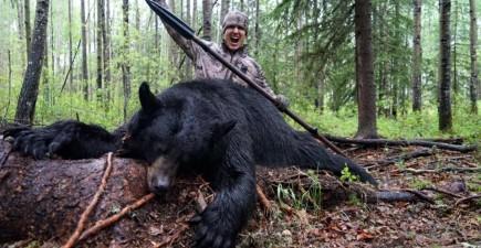 bearspearhunt67