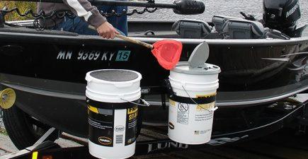 Bait buckets cropped 7-19-16