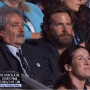 Bradley Cooper at DNC cropped jpg 7-28-16