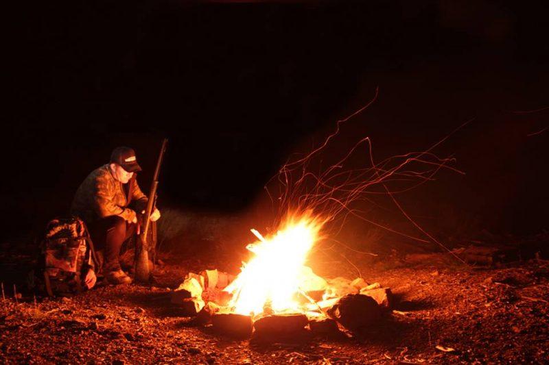 Campfire 2 7-1-16