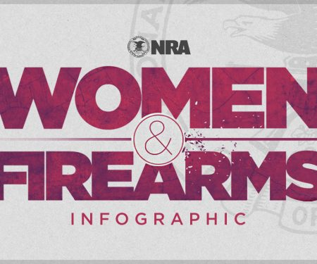 NRA_WomenAndFirearms_Featured