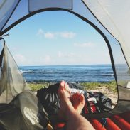 Camping scene Pixaby.com 7-25-16
