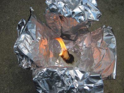 Lamp Step 7 A 7-29-16