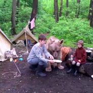 bearcamping725
